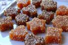 apricot-pate-de-fruit-2 (Copy)