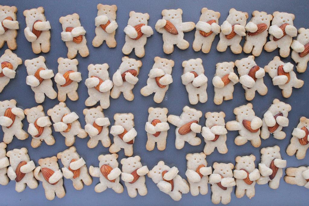 bear-cookies2
