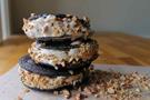 black-cocoa-cookies (Copy)