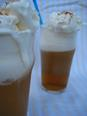 brown-sugar-soda (Copy)