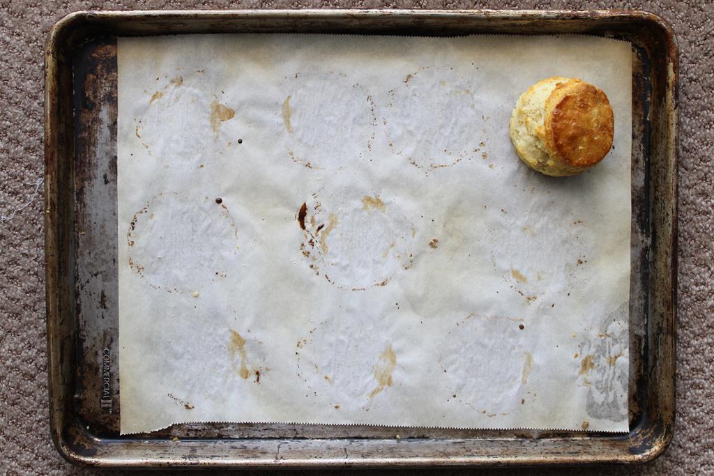 buttermilk-biscuits2
