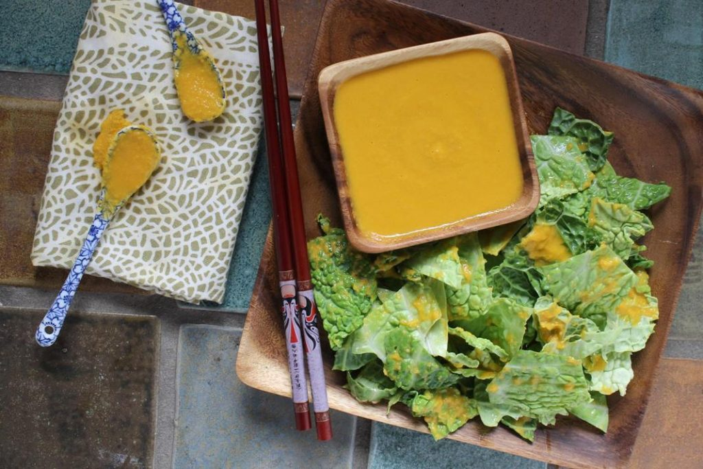 carrot-ginger-dressing3