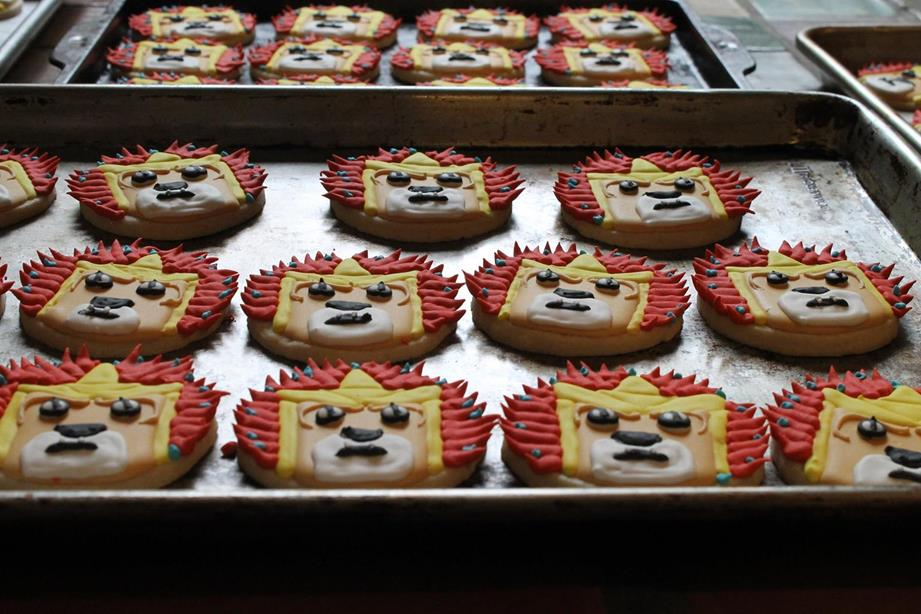 chima-cookies3