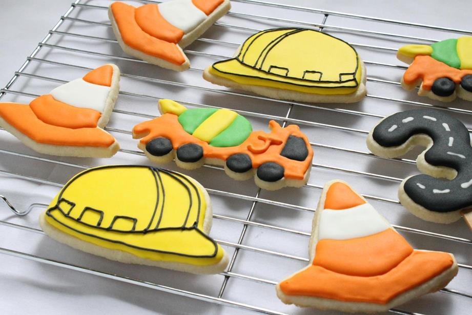 construction-cookies