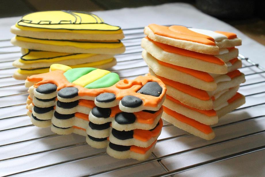 construction-cookies2