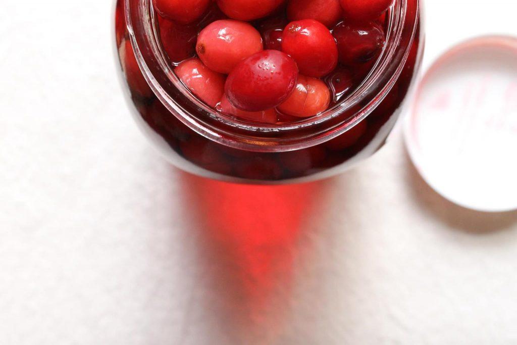 cranberry-vodka2