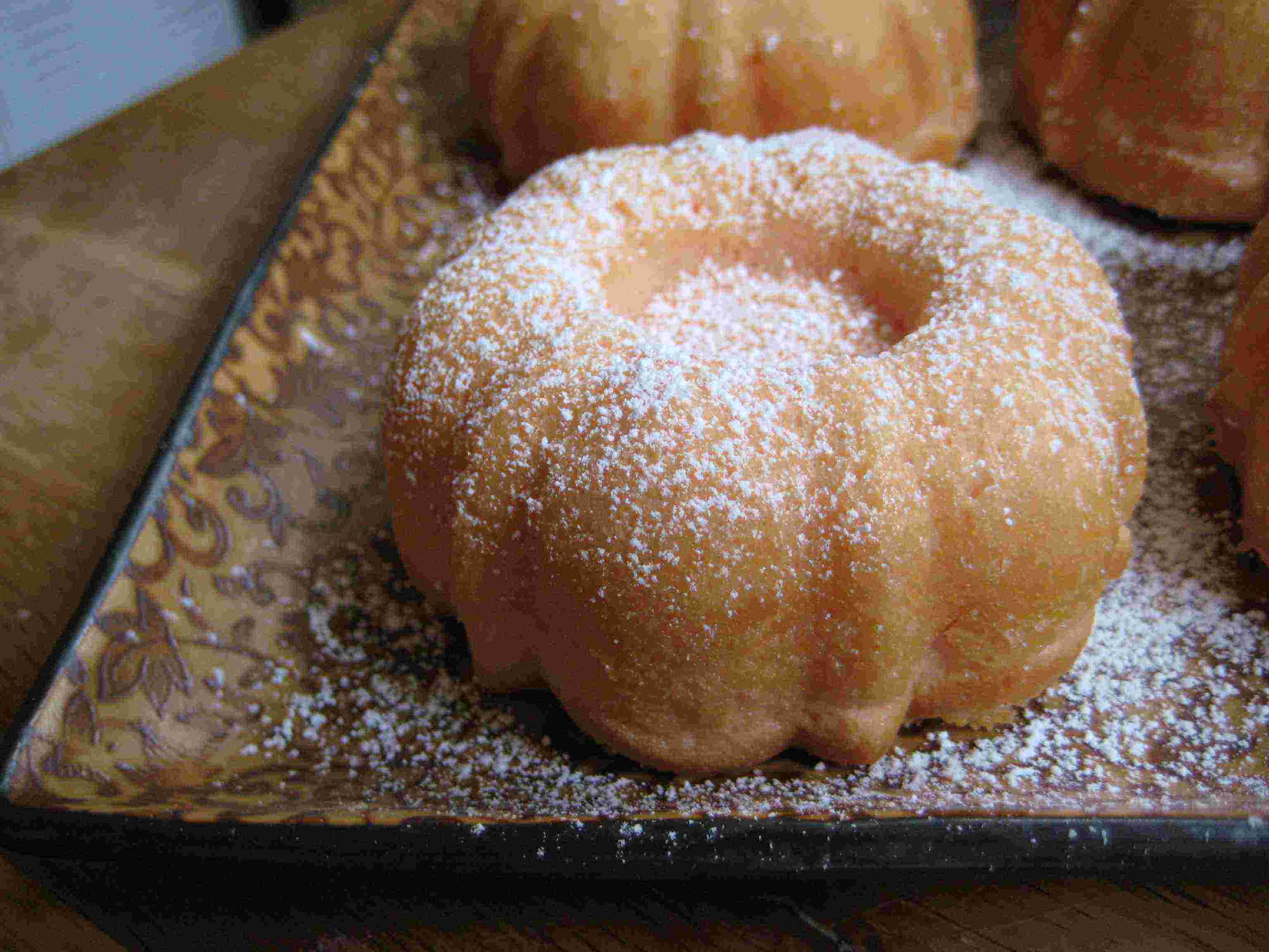 Condensed Milk Cake Recipes Condensed Milk Cake First