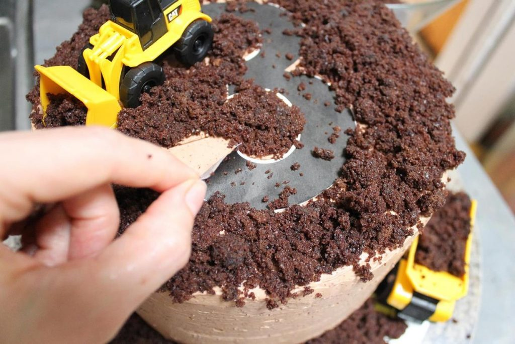 dirt-cake1
