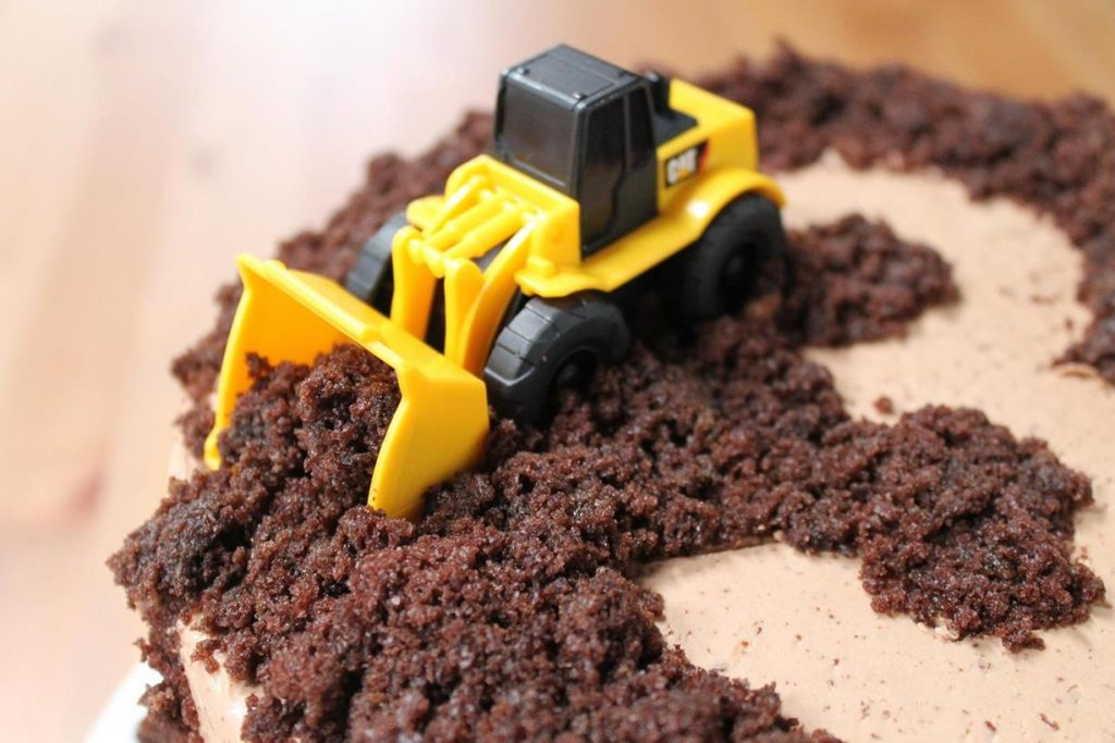 dirt-cake4