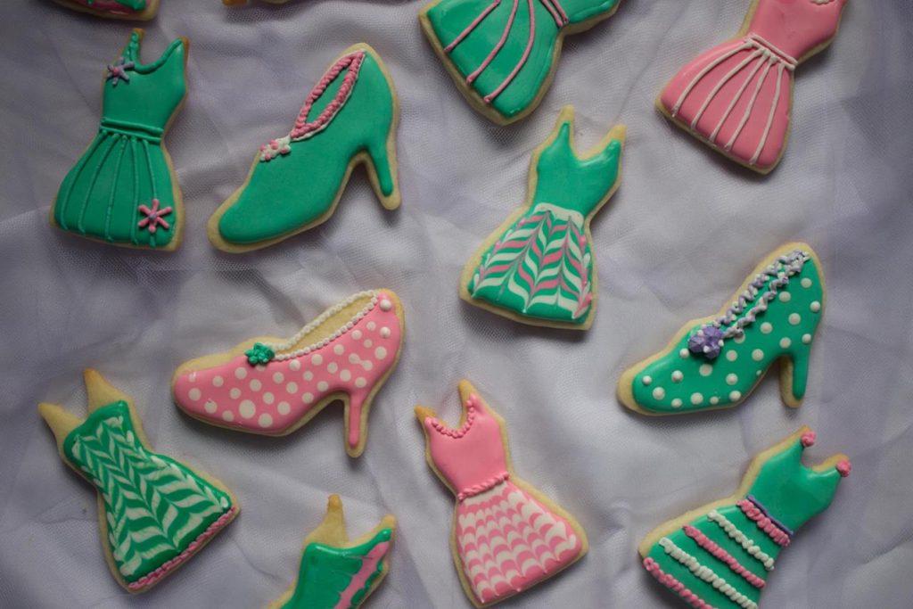 dress-shoe-cookies