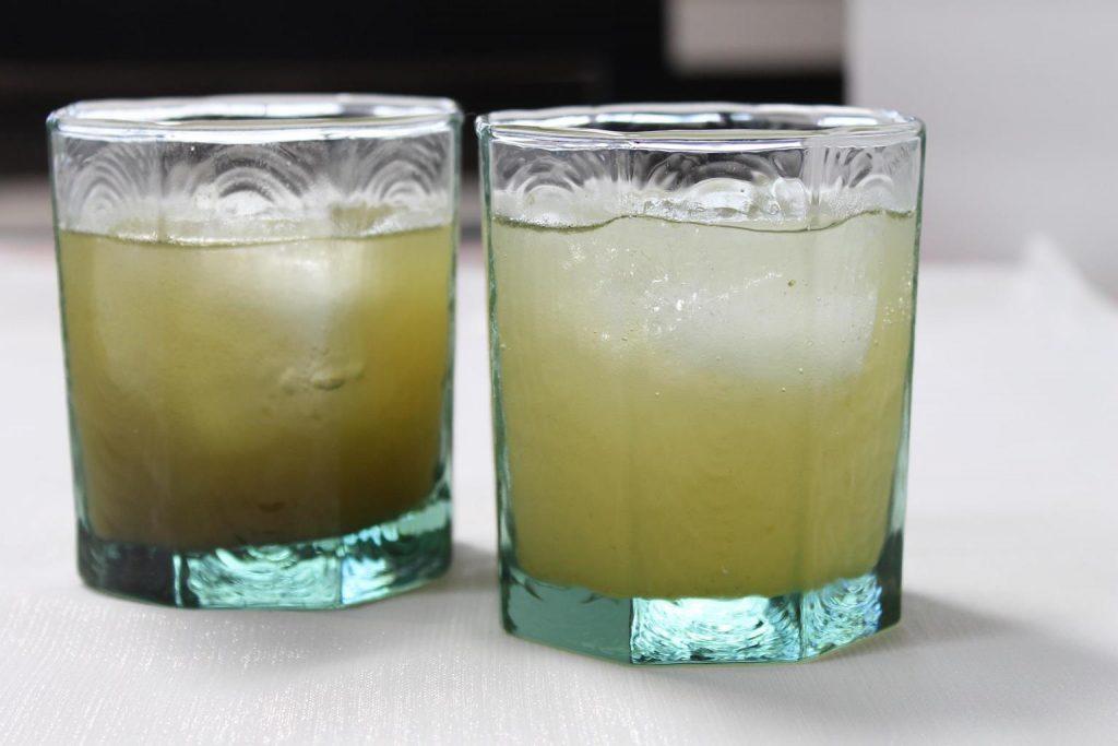 ginger-beer-green-tea2