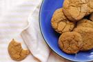 ginger-cookies4 (Copy)