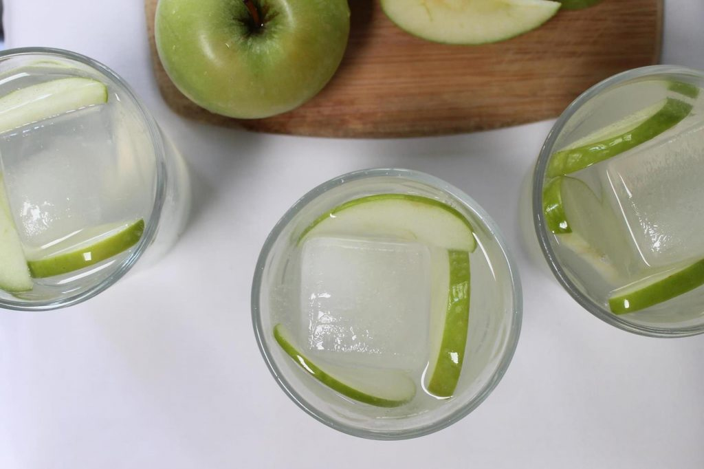 green-apple-fizz1