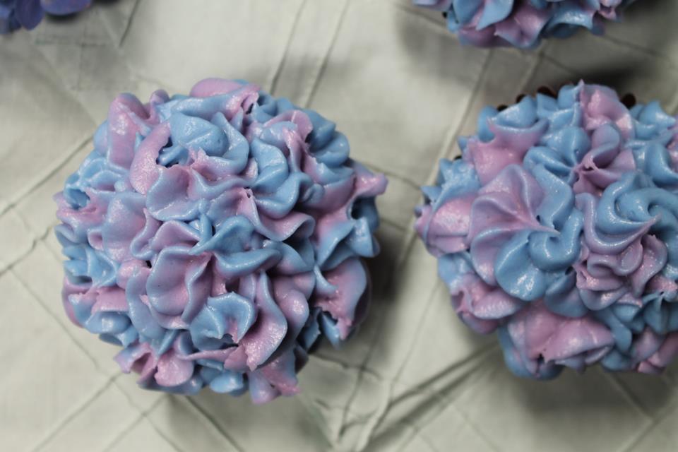 hydrangea-cupcakes3