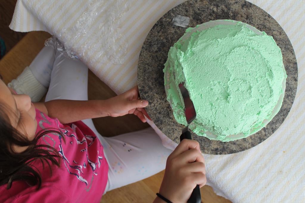 kitty-cookies-cake2