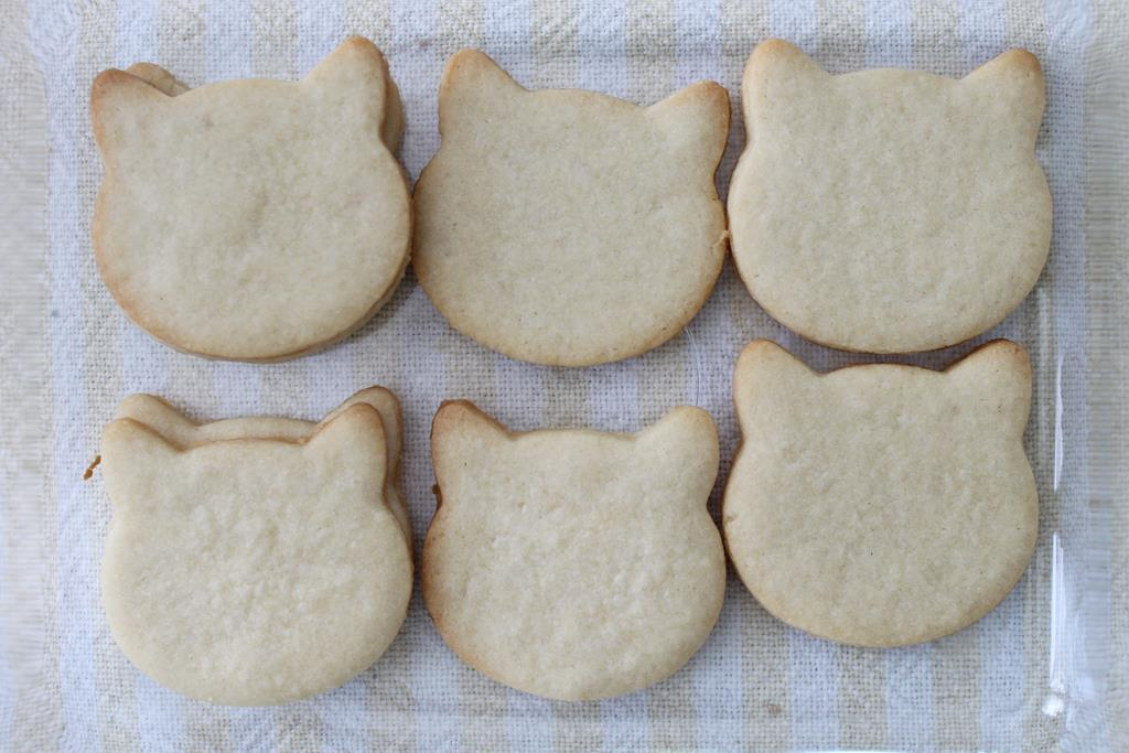 kitty-cookies-prep