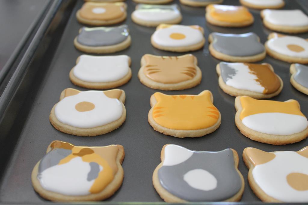 kitty-cookies-prep2