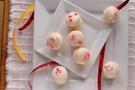 macaron-peppermint-11 (Copy)
