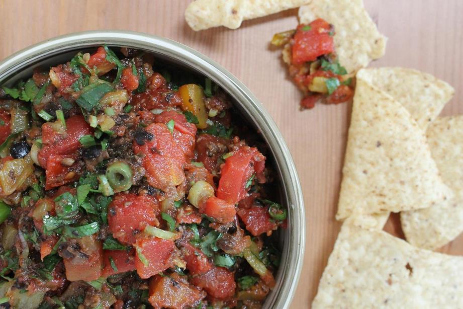marys-salsa