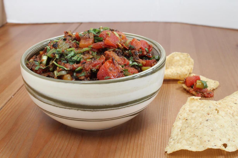 marys-salsa2
