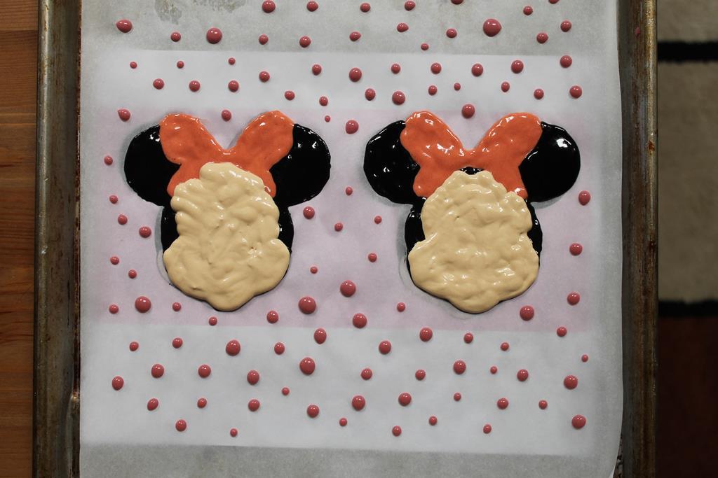 minnie-cake-prep3