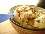 oatmeal-ice-cream (Copy)