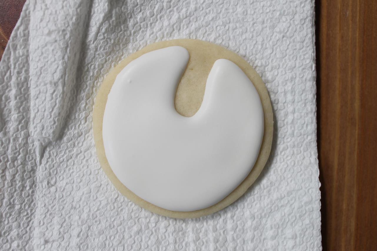 palette-cookie-prep