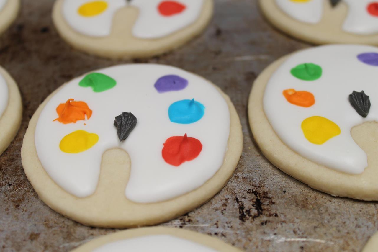 palette-cookie-prep3