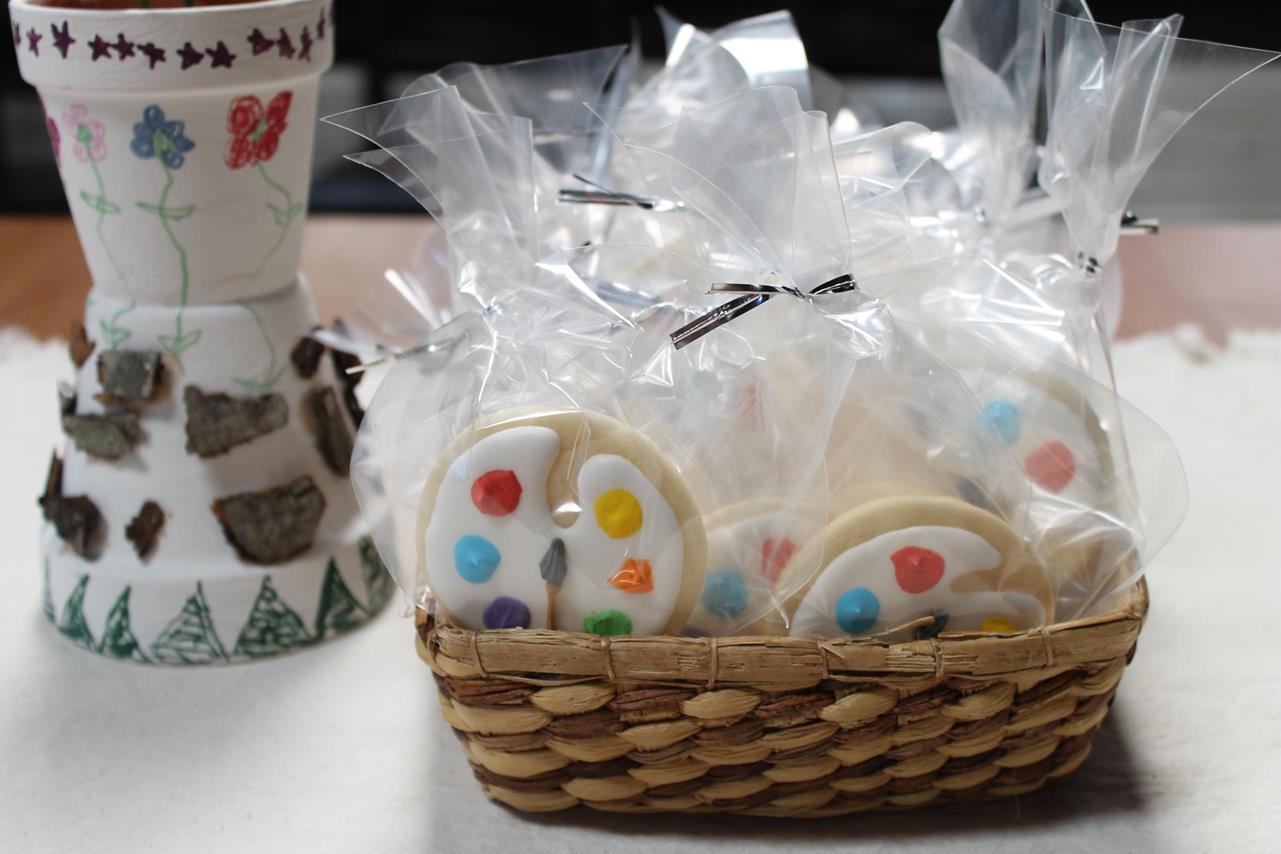 palette-cookie-prep6