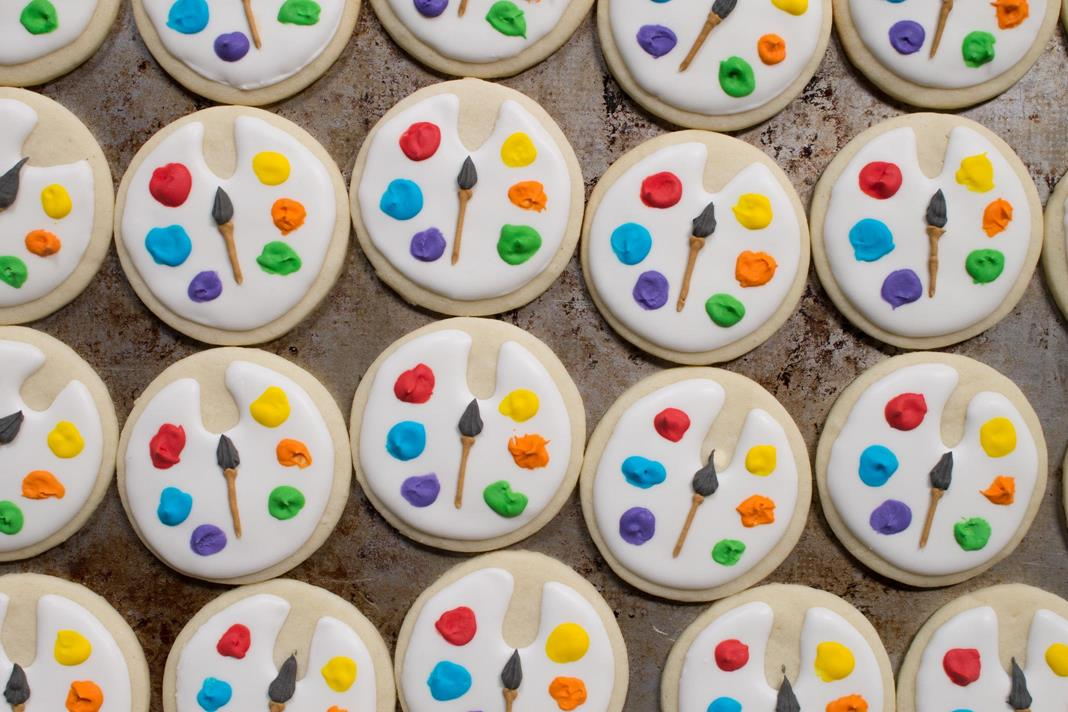 palette-cookies-LR-red