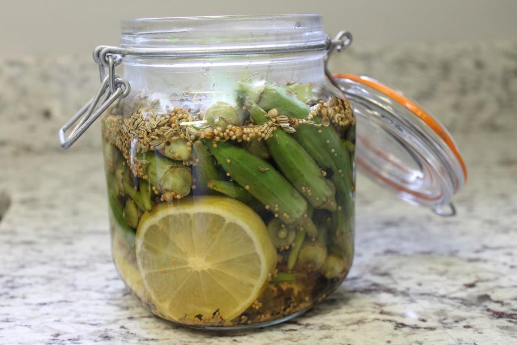 pickled-okra3