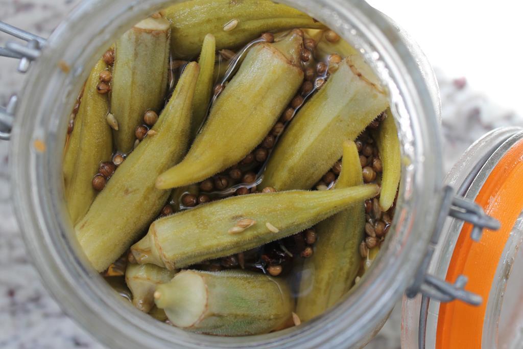 pickled-okra4