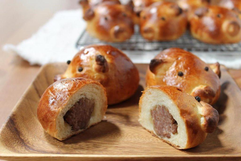 pig-bread2