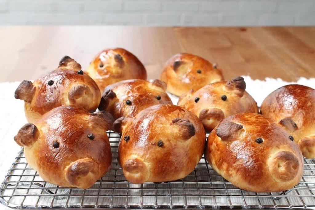pig-bread3