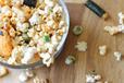 popcorn-6 (Copy)