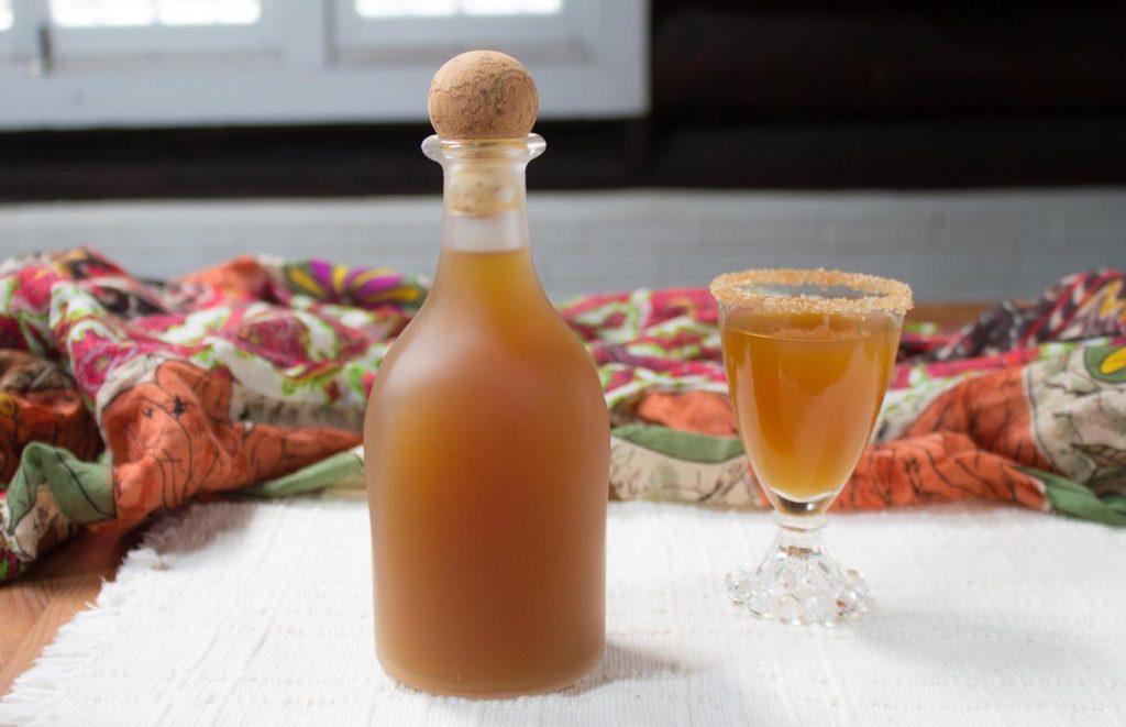 pumpkin-liqueur1-LR