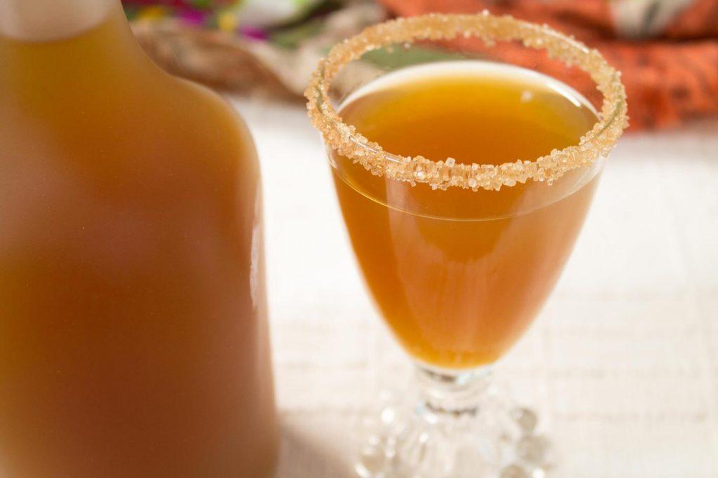 pumpkin-liqueur2-LR