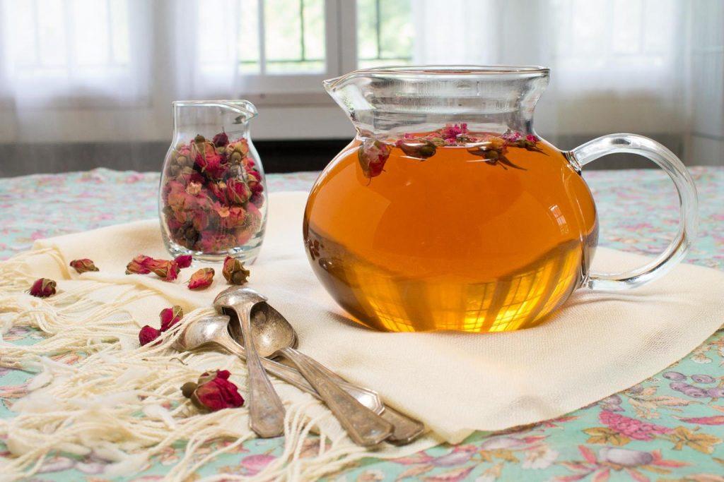 rose-tea-LR-red