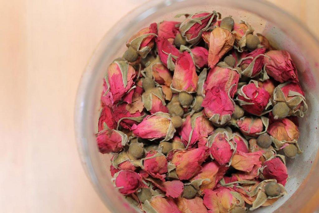 rose-tea1