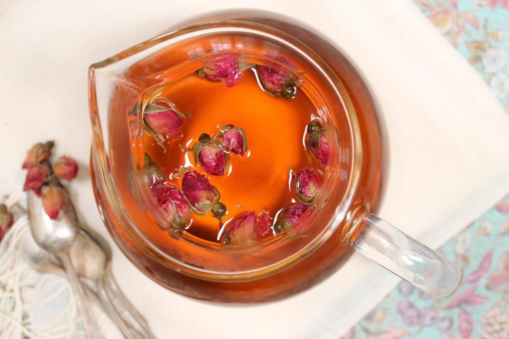rose-tea2