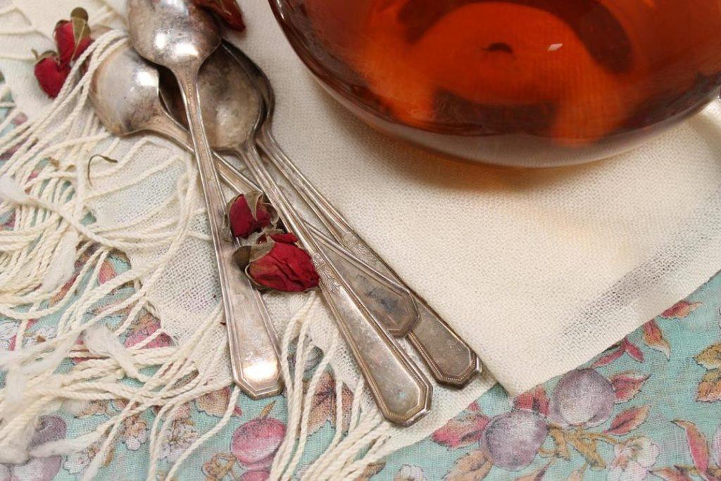 rose-tea4