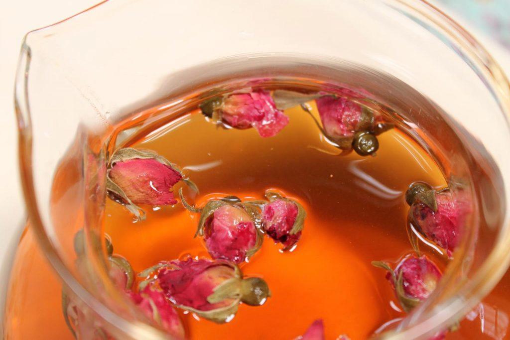 rose-tea5
