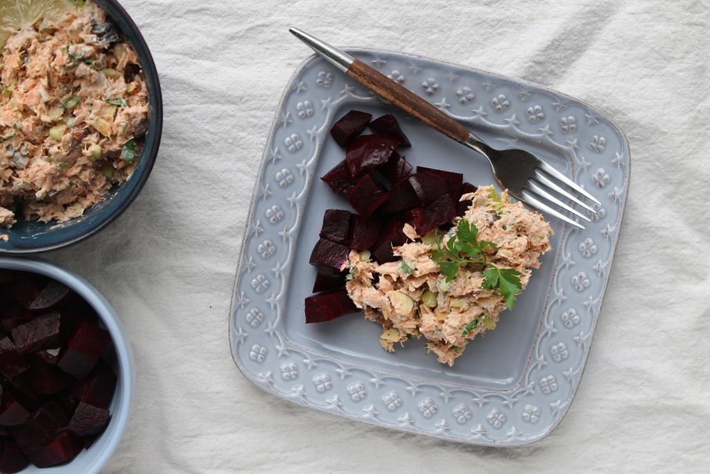 salmon-beet-salad2