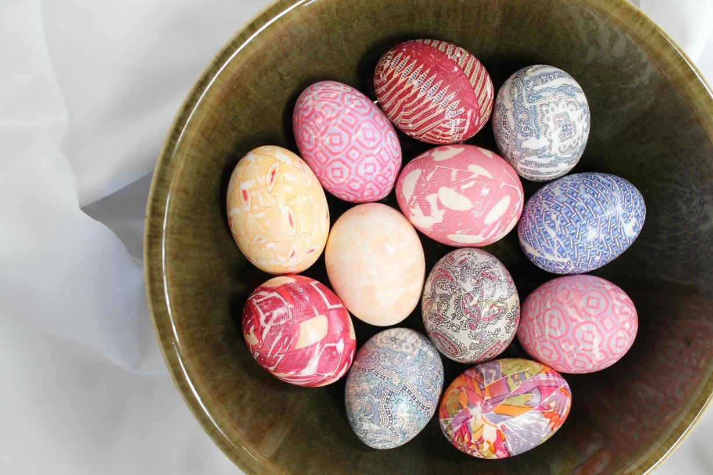 silk-eggs-prep12