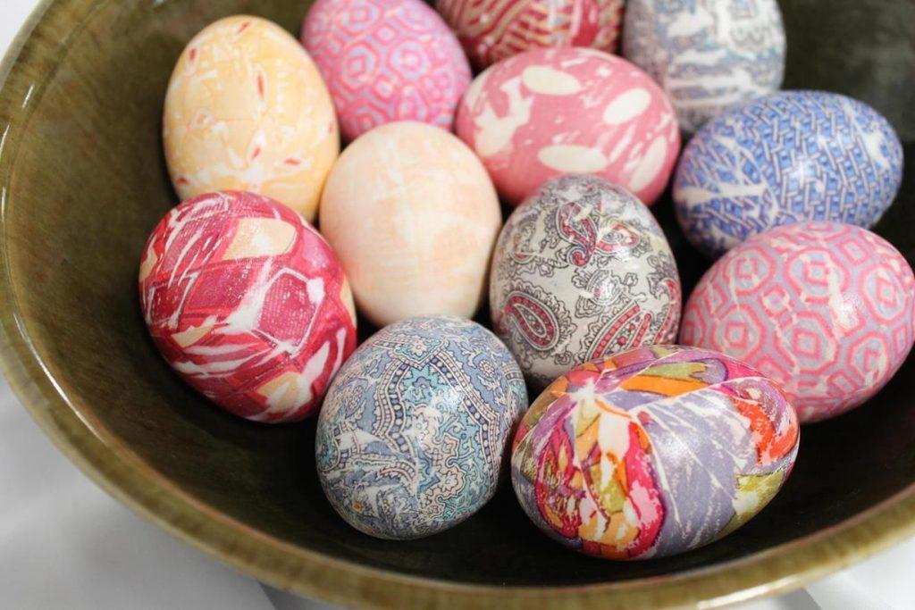 silk-eggs-prep13