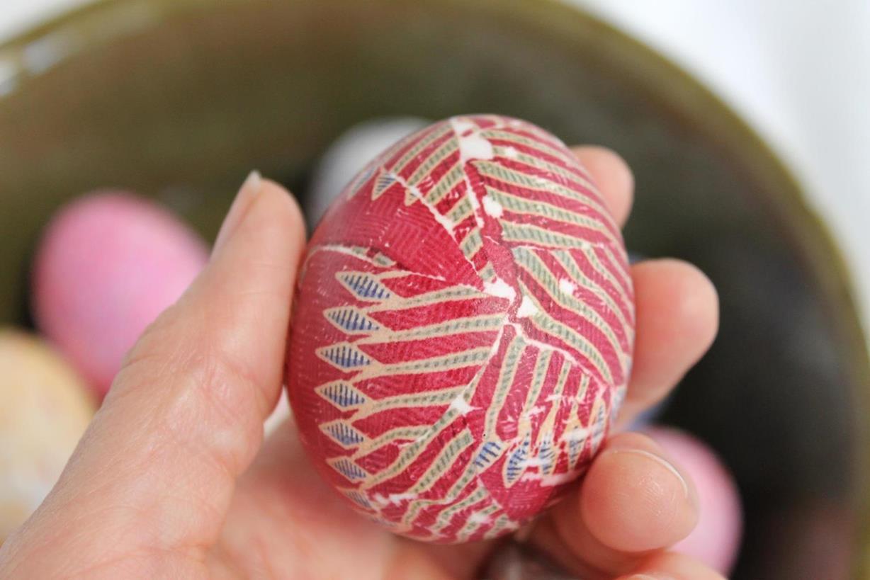 silk-eggs-prep15