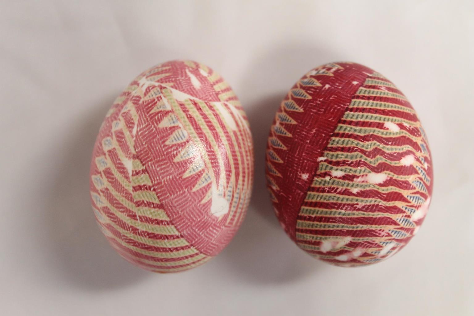 silk-eggs-prep17