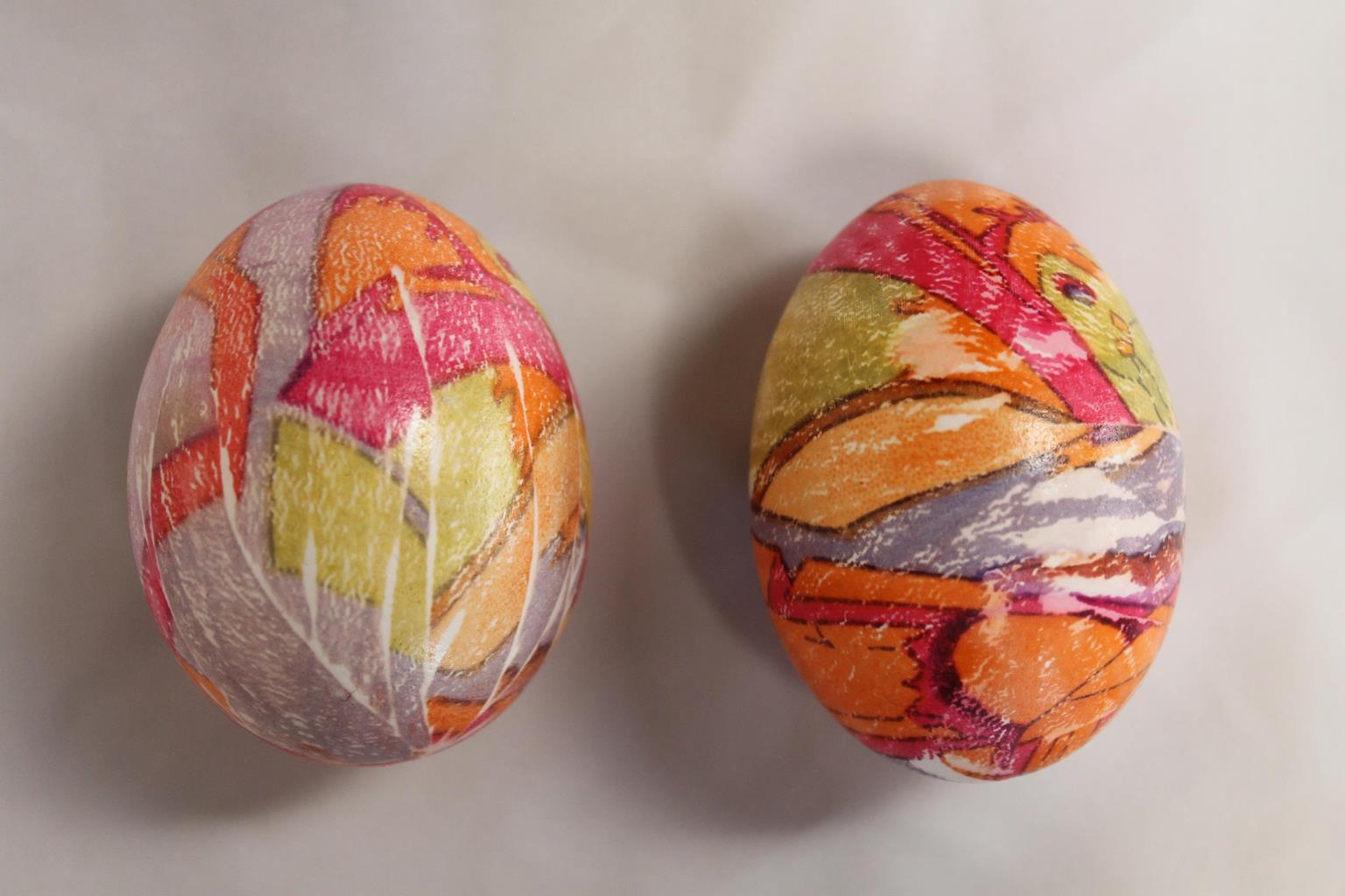 silk-eggs-prep18