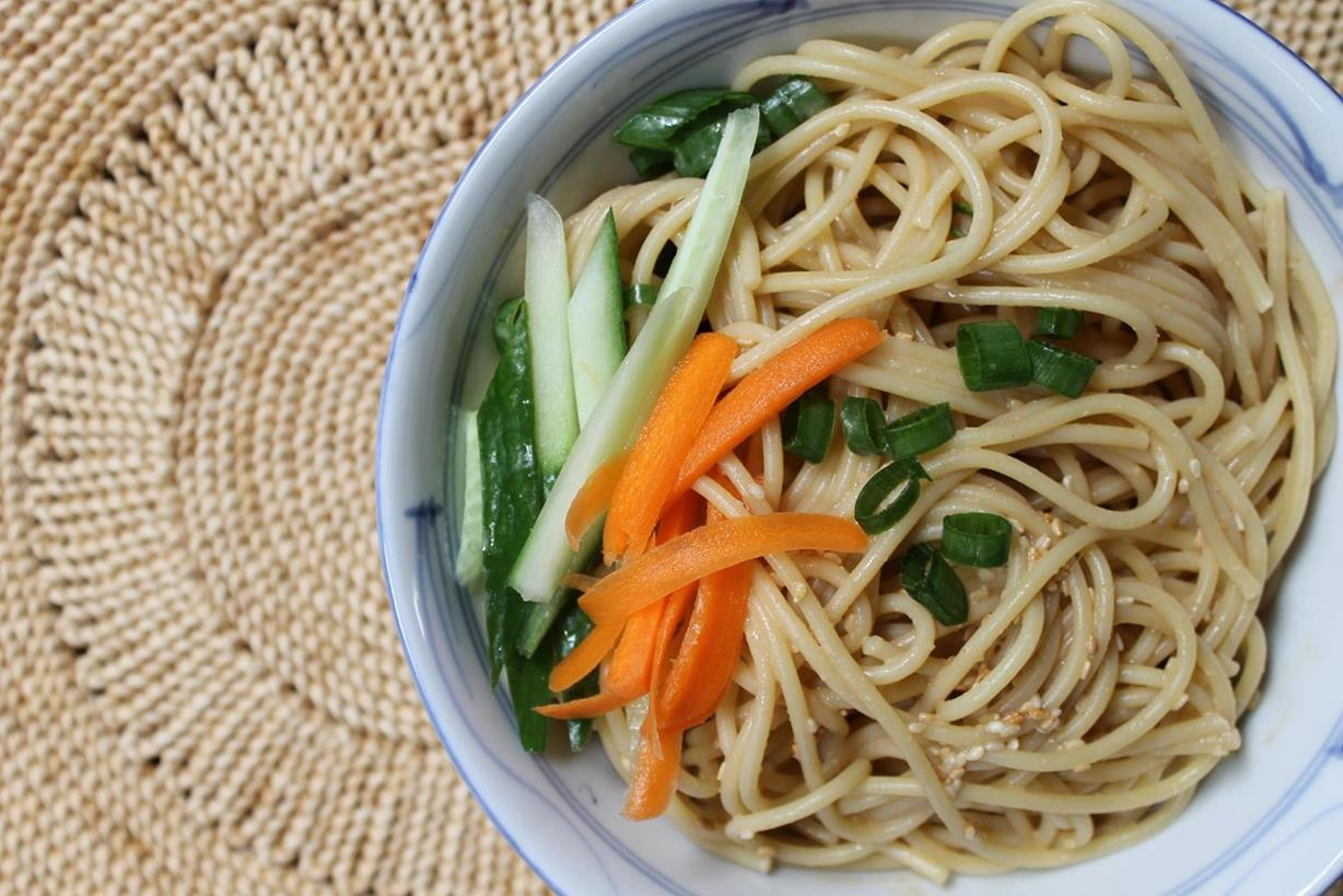 taiwanese-noodles