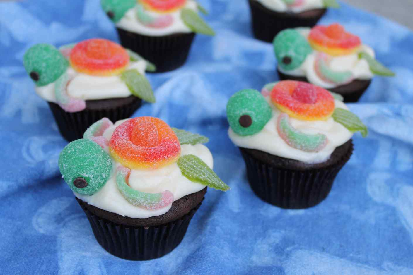 turtle-cupcakes4